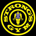 Strong's Gym