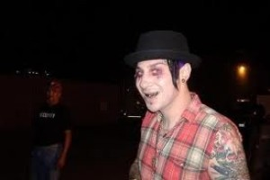 ZackyVRapeFacePlz's Profile Picture