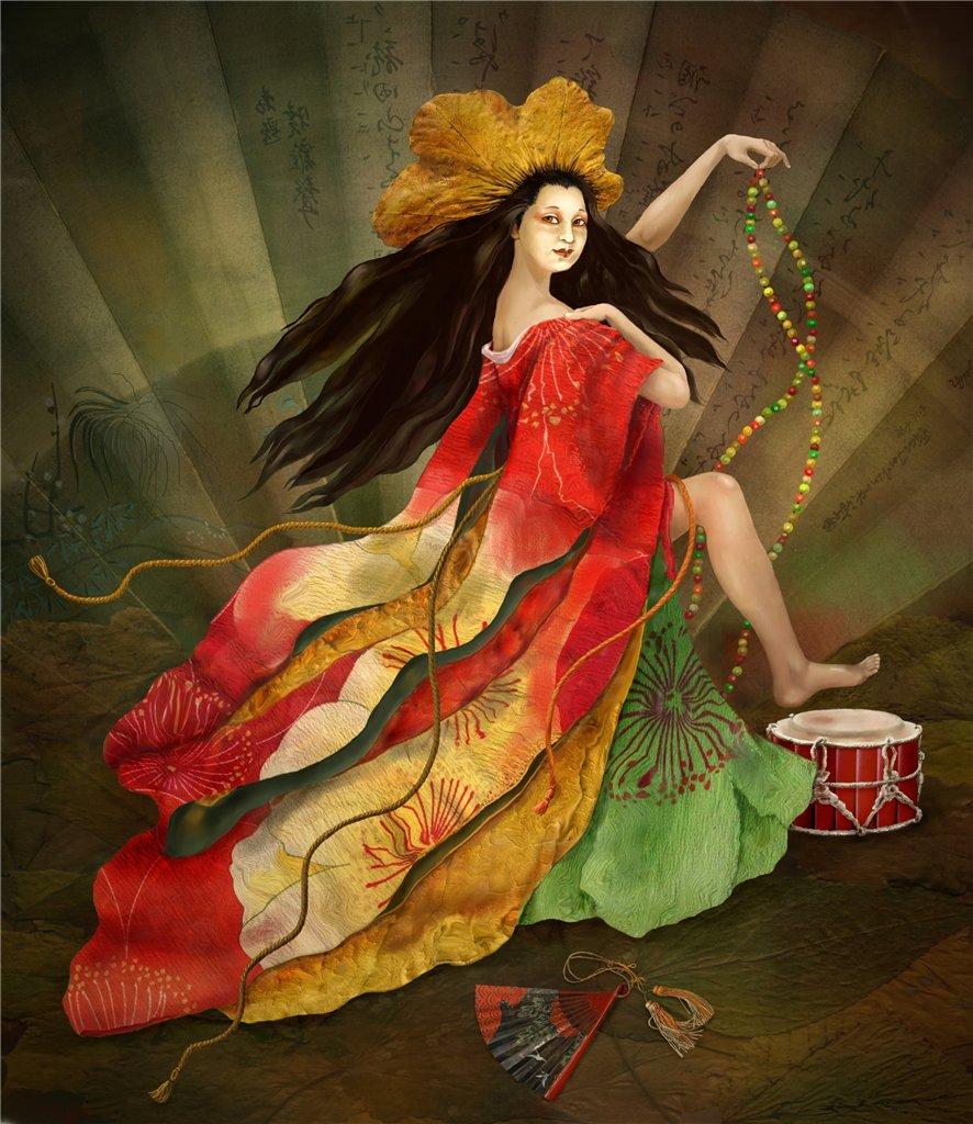 https://orig00.deviantart.net/55a8/f/2010/181/e/0/dancing_goddess_by_s_o_l_l_a.jpg