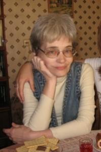 S-o-l-l-a's Profile Picture