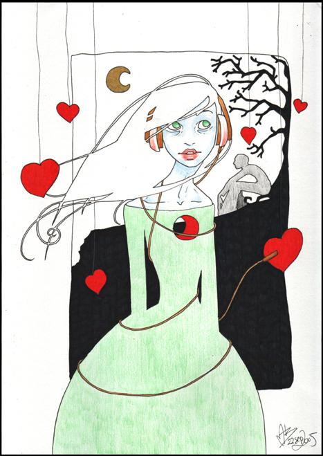 cardiosounds. by zum