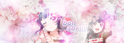 siggu // valentine yoshiko
