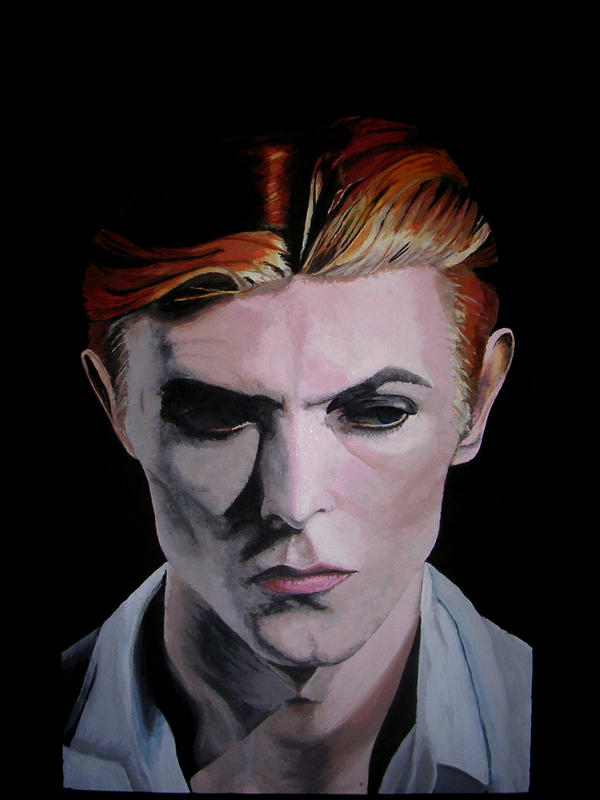 Man Who Fell to Earth in P...2 by TheScarecrow6