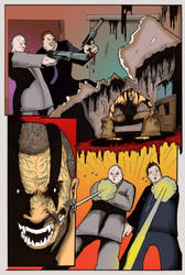 Page from TATTED by Gary-ODD-Edmund