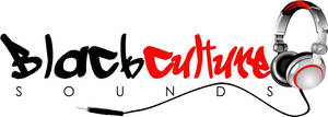 black culture by bu1