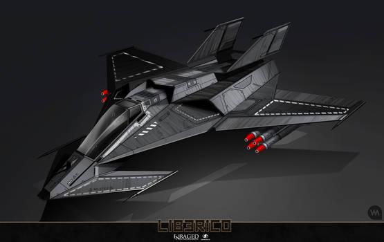 Jet XR4