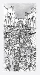 Orient Bazar