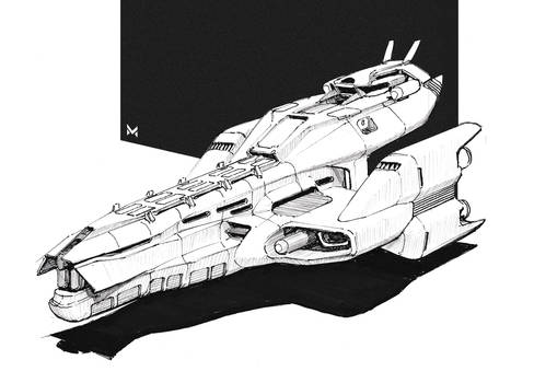 Battleship Nagata