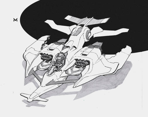 Wings of Fury