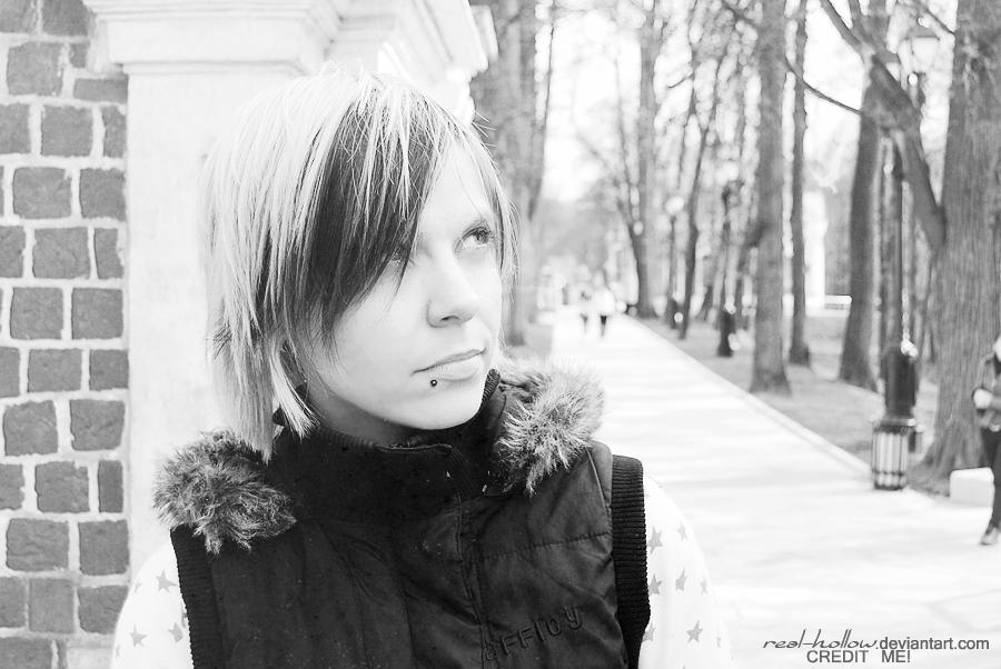 aki382's Profile Picture