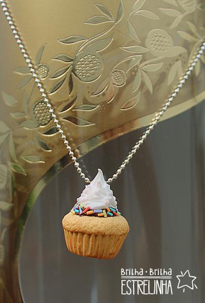 Mini Confeitaria Brilha Brilha #025 by priperca