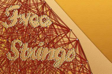 Free Strings by countvesper