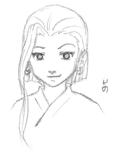 """Obrázek """"http://fc03.deviantart.com/fs5/i/2004/349/a/b/Yamanaka_Ino_by_TobuIshi.jpg"""" nelze zobrazit, protože obsahuje chyby."""