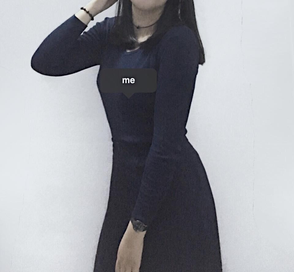 miuakasuri's Profile Picture