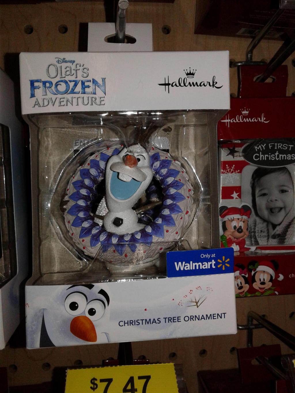 Disney olaf frozen adventures wal mart exclusive by blueappleheart89 on deviantart - Olaf s frozen adventure download ...