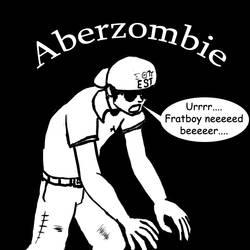 Aberzombie