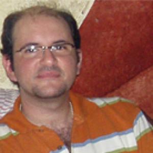 tariqsobh's Profile Picture