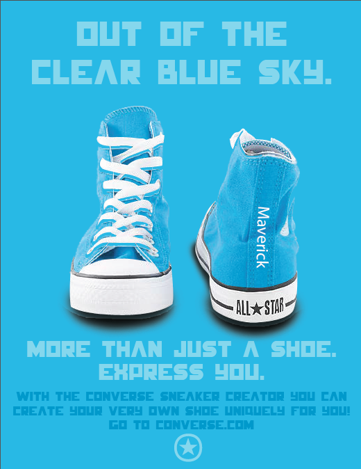 Best Buy Converse Shoes