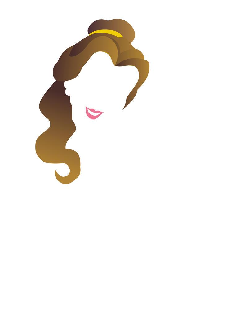 Bella Hair Design Marlborough Ma