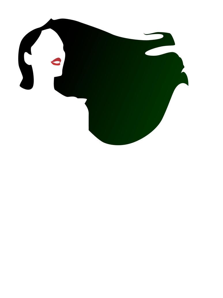 Pocahontas by DashingDesign