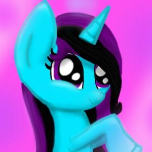 Stanote-Aria's Profile Picture