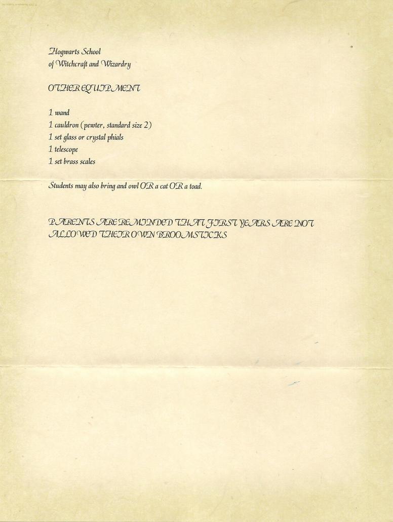 Owl Birthday Invite with amazing invitation example
