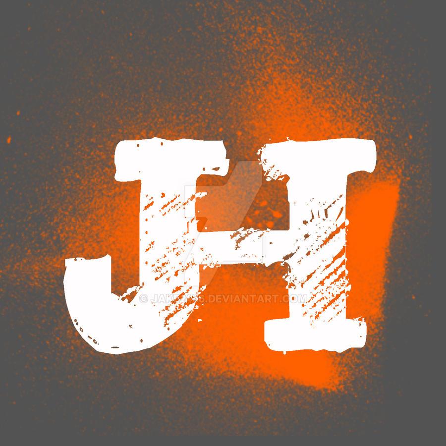 jake2456's Profile Picture