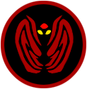 signs_wings_by_shadowdark95-d9t5y2k.png