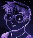 RodEspinosa's Profile Picture