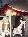 phantom of the opera04