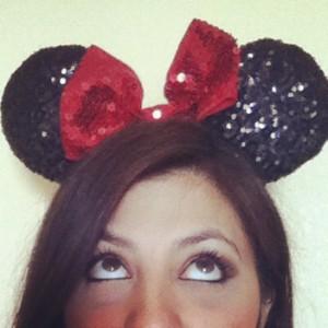 RehanaKn's Profile Picture
