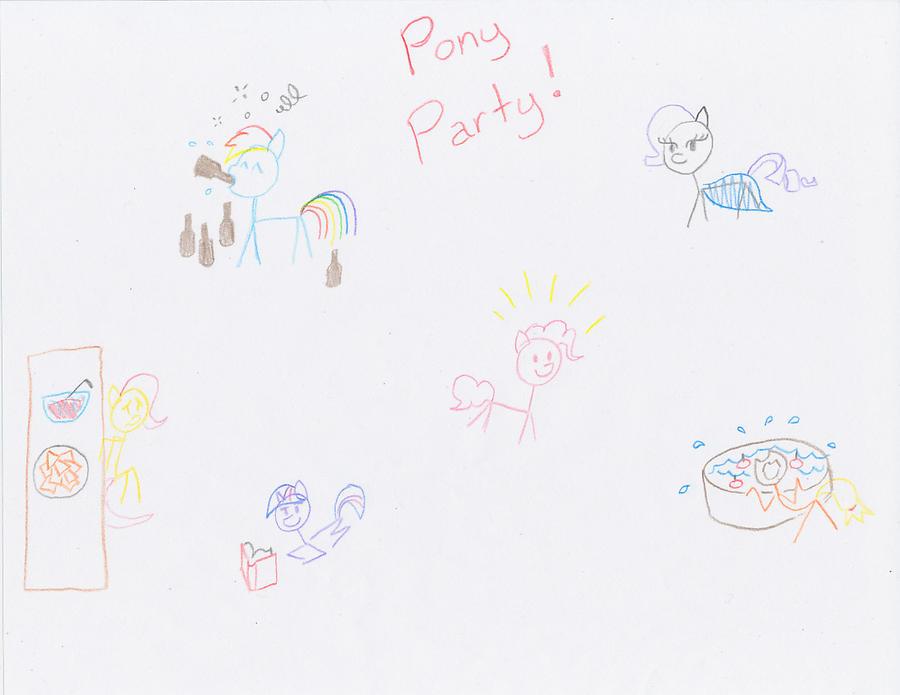 poni_party__atg_2018__by_friendshipishor