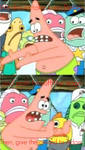 Yes Patrick, We Should