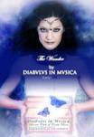 Diabvlus In Musica -The wander- banner 2011 num2