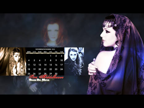 Lisa Middelhauve noviembre 1024