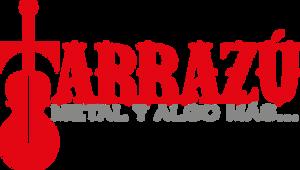 Logotipo Tarrazu