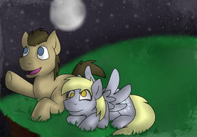 that star is a star by the-little-sealy