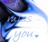 I Miss You by Jadysvarine
