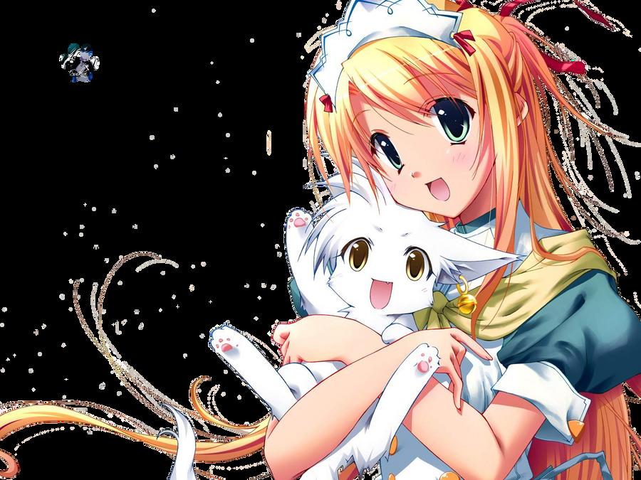 Картинки на телефон с надписями аниме, день матери своими