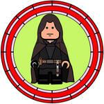 I am a Jedi by InsidiousYoink