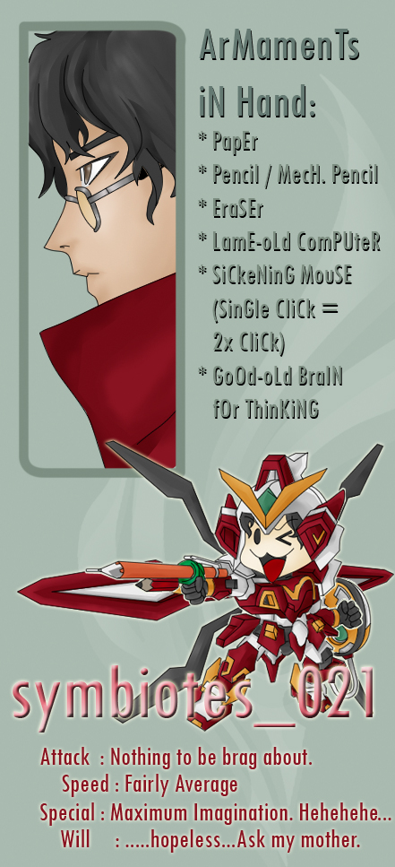 symbiotes021's Profile Picture