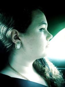xxyangxx2006's Profile Picture
