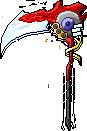 Reaper's Rhapsody V2 by MikX256