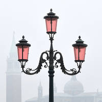 Venetian Impression I by Madrigal-Moonlight