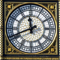 London Impression II by Madrigal-Moonlight
