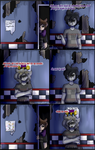 Afton's Fate - Page 3