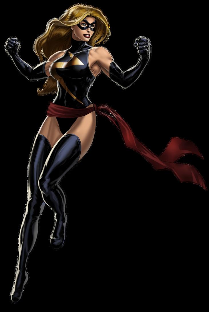 Recreating Marvel Avengers Alliance In Heroclix Heroclix