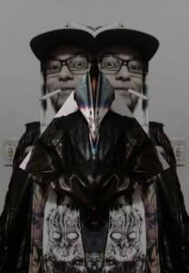 mullen182's Profile Picture