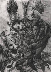 ...trinity by Antisystem-Celt