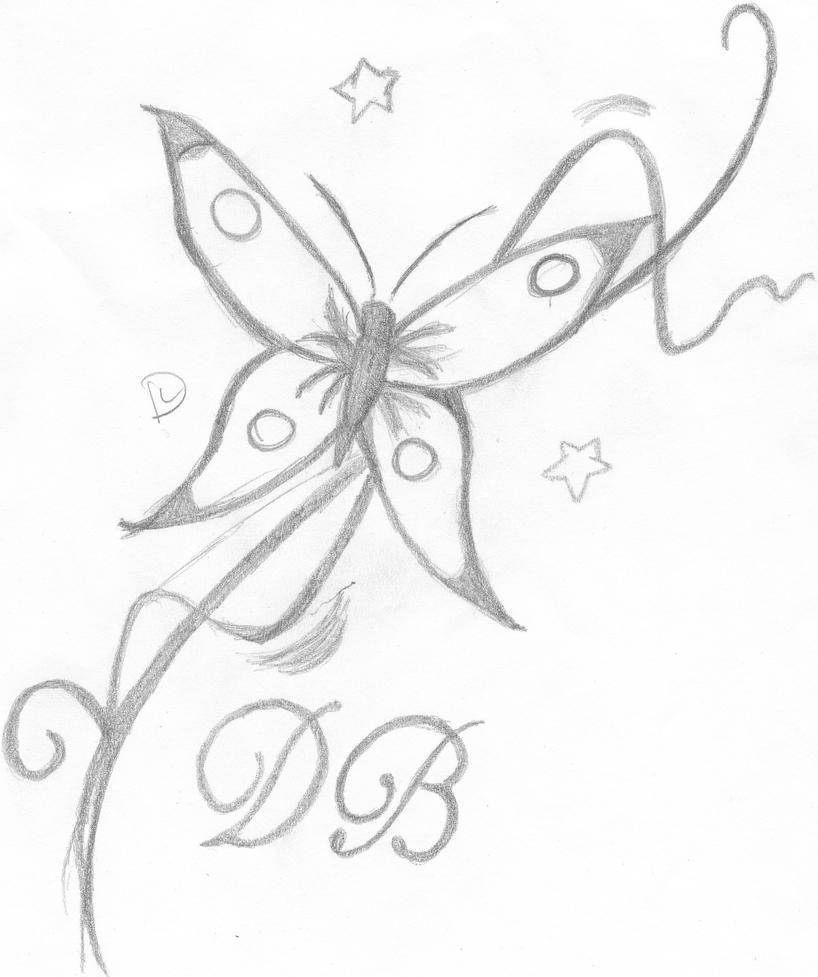 Nanny Tattoo Designs
